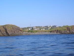 Water side (1)
