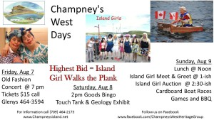 champneys west day poster 2