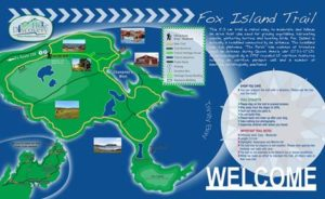 fox-island-trail-map